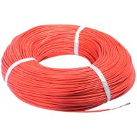 Wholesale UL1331 FEP Insulation Cable from china suppliers