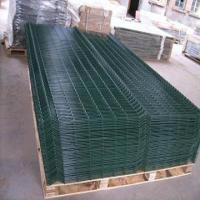 Wholesale rectangular fencing from china suppliers