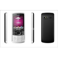 Wholesale 2.4 Inch Slim Mobile Phones from china suppliers