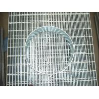 Wholesale Tree Grates,Tree Guards,Tree Surrounds,Tree Gratings,Tree Grilles from china suppliers