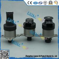 Wholesale 044510102 valve regulator Bosch 9683703780 for Citroën , Ford , PEUGEOT from china suppliers