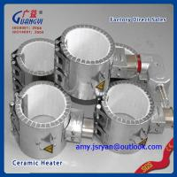 Wholesale hot sell ceramic element heater in china from china suppliers