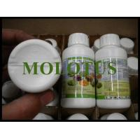 Wholesale Backyard Mosquito Control Chemicals 4.5% Beta Cypermethrin EC Mosquito Repellent Spray from china suppliers
