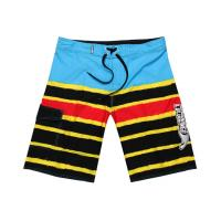 Wholesale Mens Board Shorts TB 18 from china suppliers