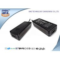 Wholesale 12v 6a AC DC Switching Power Adapter Dehumidifier Desktop Power supply from china suppliers
