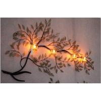 Wholesale decorative wall Candle Holder from china suppliers