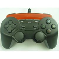 Quality Professional D - Pad Bluetooth Android Gamepad TV / PC / Playstation Controllers for sale