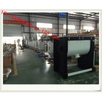 Wholesale Environmental Friendly hopper dryerChina supplier Plastic powder & particle hopper dryer from china suppliers