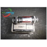 Wholesale Supply JUKI FILTER E79167250A0 ZFC100-04BX9  for Surface Mount Technology 750(760) from china suppliers