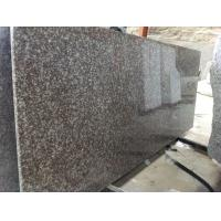 Wholesale G664 Red Granite for Floor Tiles, Countertop Slabs&Steps from china suppliers