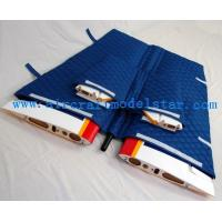 Wholesale Wing bag for plane model Professional manufactory in China from china suppliers