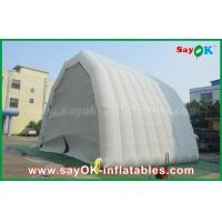 Wholesale Customized Size Outdoor Camping House Tent for Kids Tunnel Tent from china suppliers