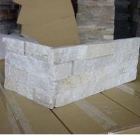 Wholesale Ledge Slate from china suppliers