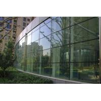 Wholesale 12-30MM thick insulated glass high quality from china suppliers