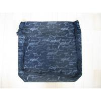 Wholesale reusable cotton bag from china suppliers