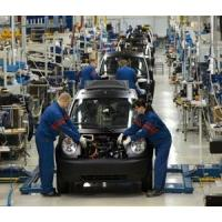 Wholesale Industrial Applications,Automotive from china suppliers