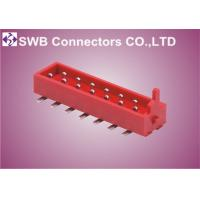 Wholesale Micro Match IDC  Crimp Style Board to Board Connectors 1.27 mm Pitch from china suppliers