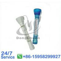 Wholesale Floating Jim Buoy Thermometer, Swimming Pool FloatingThermometers - T74 from china suppliers