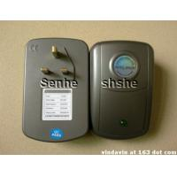 Wholesale Electricity Saving Box SD001 air-conditioner energy saving device from china suppliers