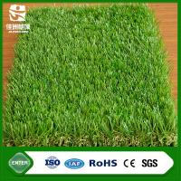 Quality artificial turf carpet garden ornaments artificial grass used landscaping gardens for sale