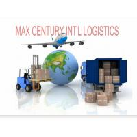 Wholesale Logistics Consulting Services France To China Import Service Air Sea Freight from china suppliers