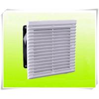 Wholesale Extractor fan bathroom fan air vent from china suppliers