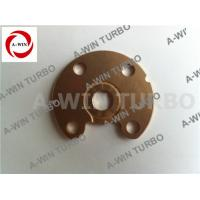 Wholesale Automobile Turbocharger Thrust Bearing from china suppliers