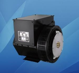 China 22KW 30KW Permanent Magnet Generator AC Diesel Synchronous Alternator 220V on sale