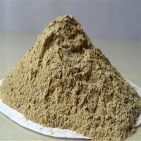 Wholesale bentonite fullerse earth, activated fullerse earth for waste engine oil refined from china suppliers