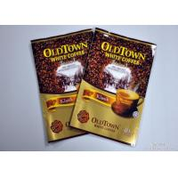 Wholesale BiodegradableCoffee Packaging Bags Laminating Stand Up Pouch from china suppliers
