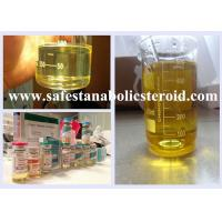 Wholesale Injectable Anabolic Steroids Nandrolone undecylate CAS 862-89-5 For Bodybuilding from china suppliers