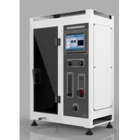 Wholesale Textile Vertical Flammability Testing Equipment With Integrated Box Design UL Standards from china suppliers
