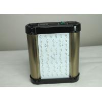 Wholesale all-in-one 100w dimming and timing LED grow light ,cidly PT 100w LED grow light from china suppliers