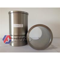 Wholesale Cylinder liner High Quality for R175 S195  S1110 Diesel Engine Spare Parts from china suppliers