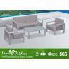 Buy cheap Furniture Gardening Patio Seating Sets Outdoor Furniture Garden Furniture Cushions from wholesalers