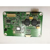 Wholesale D68054 Controller for elo Touch Screen Panels  RS232/USB Interfaces from china suppliers