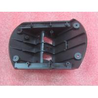 Wholesale Hot Runner Camera Back Precision Injection Mould , Submarine Gate Injection Molding from china suppliers