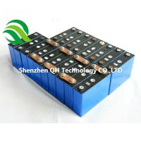 Wholesale OEM ODM  Lithium Deep Cycle Battery 36V 100Ah Photovoltaic Grid Free System from china suppliers