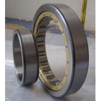 Wholesale Height 160mm Cylindrical Wheel Roller Bearings Long Durability NNCF5044CV from china suppliers