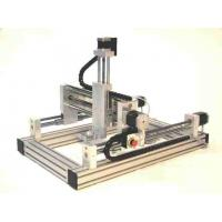 Wholesale SF-1512 hot-sale CNC wood engraving machine from china suppliers