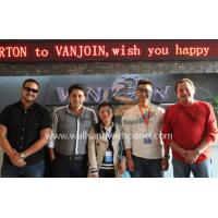 Vanjoin Group