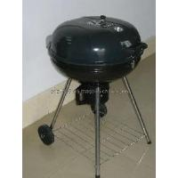 Wholesale Double Enameled Porcelain BBQ Grills (ZX99456) from china suppliers