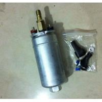 Wholesale External fuel pump 0580254044 for Ferrari 94650017 99362010480 for Hoffer 7506035 for AUdi from china suppliers