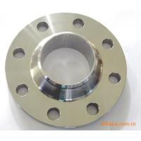 "Wholesale 30"" CLASS150/80 FORGED CARBON STEEL RAISED FACE W/N FLANGE ASTM A105N from china suppliers"
