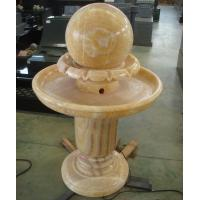 Wholesale Water Fountain from china suppliers