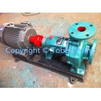 Wholesale Single-stage Clean Water Pump from china suppliers