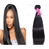 Wholesale 100 Cambodian Human Hair Extensions Unprocessed Virgin Human Hair from china suppliers