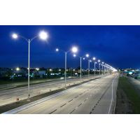 High quality IP65 Lumileds outdoor area road lighting 150 watt LED street light