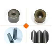 2800MPa Carbide Cold Heading Die Impact Resistant Forging Dies Cold Heading Tooling