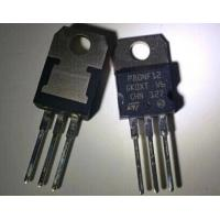 Wholesale STP80NF12 Power Mosfet Transistor 120V 80A With TO-220 Package Though Hole from china suppliers
